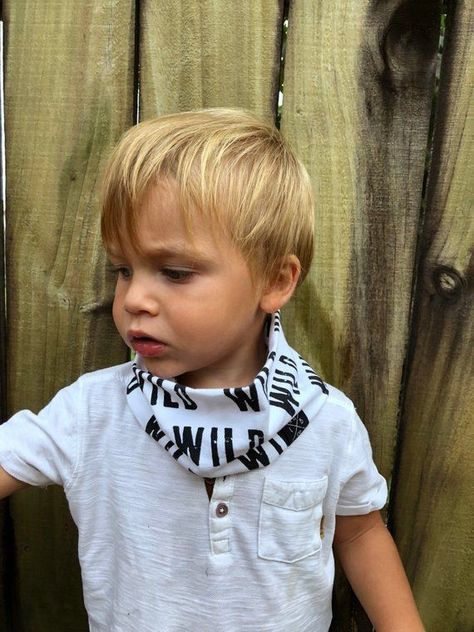 Baby Boy Headband, Baby Hair Accessories, Baby Shower, Hipster Baby Clothes, Trendy Baby Clothes, Ba #babyhairaccessories Baby Boy Headband, Baby Hair Accessories, Baby Shower, Hipster Baby Clothes, Trendy Baby Clothes, Ba