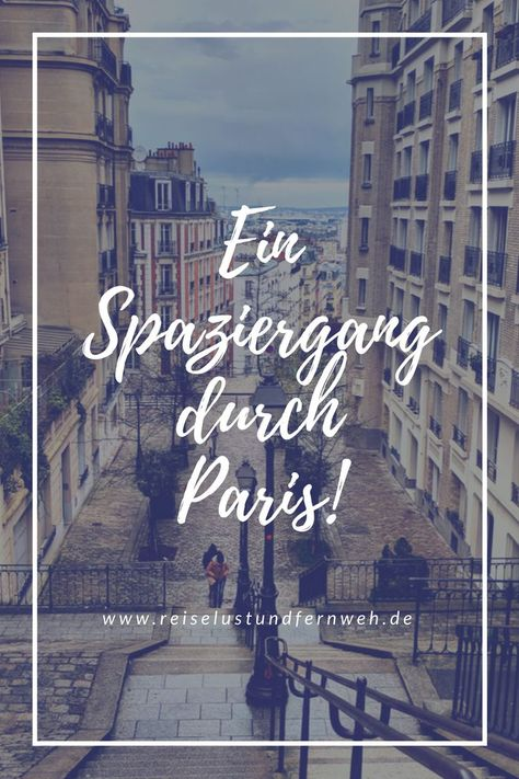 I'll take you on a walk through the city of love. Visited with ... - #city #I39ll #love #visited #walk