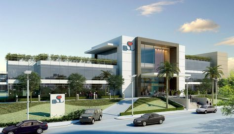 22 Ideas Medical Clinic Design Architecture Em 2020 Arquitetura
