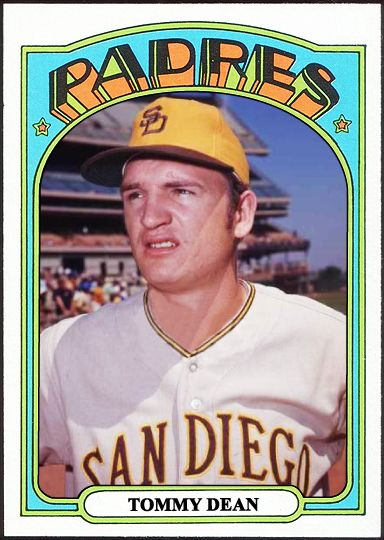 A Blog About 1970s Topps Baseball Cards Baseball Cards