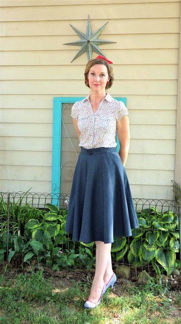 Vintage Look A Modern Twist Vintage Looks Vintage Style