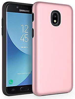Case For Samsung Galaxy J3 2018 J3 V 3rd Gen J3v 2018 J3 Orbit J3 Star J3 Achieve Express Prim Samsung Galaxy J3 Phone Case Cover Samsung Phone Cases
