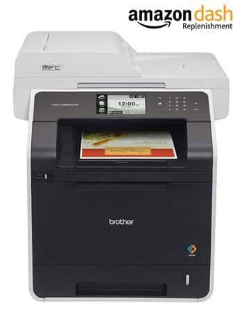 Top 9 Best Brother Color Laser Printers In 2020 Laser Printer Brother Printers Printer