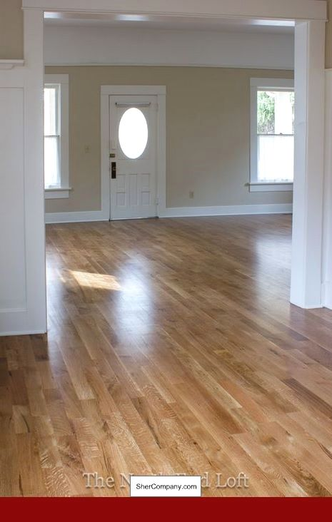 Wood Flooring Ideas For Small Spaces Laminate Flooring Paint