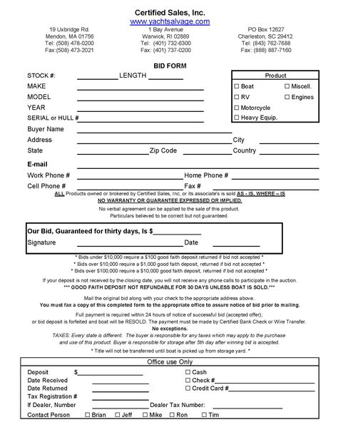 Free Printable Temporary Guardianship Form  LondaBritishcollegeCo
