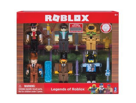Roblox Roblox Legends Of Roblox Roblox Roblox Roblox
