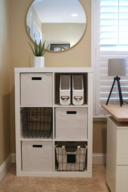 1b4d26bb049943499efccfd117ea9eed - Better Homes And Gardens Storage Ideas