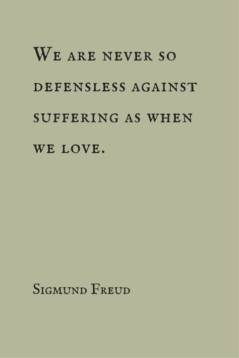 Top quotes by Sigmund Freud-https://s-media-cache-ak0.pinimg.com/474x/1b/4d/4f/1b4d4f3267fa6c44a909e9fd390dd6fd.jpg