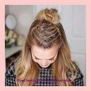 Good looking braid ideas #braids #hairbraids   5930