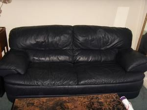 Surprising Pin By Homysofa On Office Sofa Best Leather Sofa Leather Dailytribune Chair Design For Home Dailytribuneorg