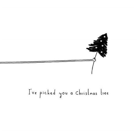 Can't wait for Christmas! ❥