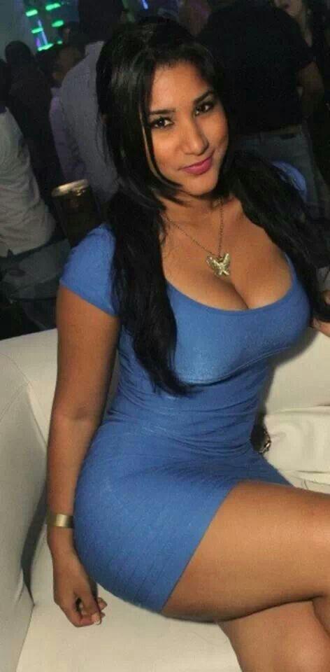 Latina Sexy Feet Squirt Hd