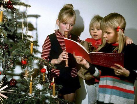 Top Weihnachtslieder.Die Schönsten Deutschen Weihnachtslieder Top 6 Herzenöffnen