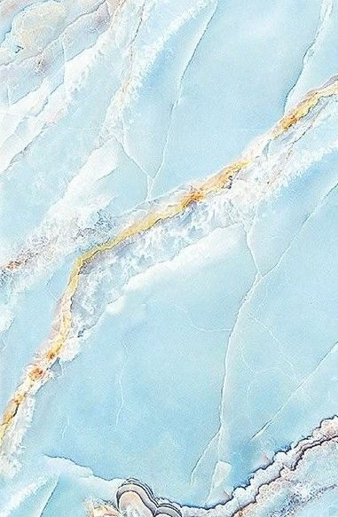 Kitchen Marble Blue Marble Wallpaper Marble Iphone Wallpaper