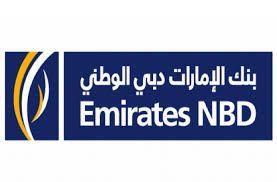فرع بنك الامارات دبي الوطني بالرياض يعلن عن توفر وظائف للرجال والنساء Finance Bank Finance Dubai