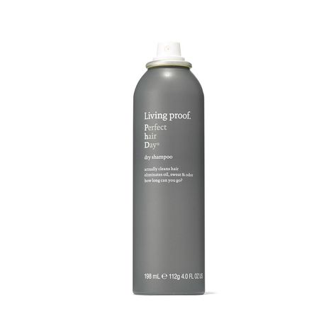 Living Proof Perfect Hair Day Dry Shampoo Review Perfect Hair Day Dry Shampoo Reviews Good Dry Shampoo