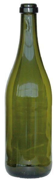 BOTTIGLIA ACQUA LT. 0.50 VERDE PZ. 30 http://www.decariashop.it/bottiglie-in-vetro/2705-bottiglia-acqua-lt-050-verde-pz-30.html