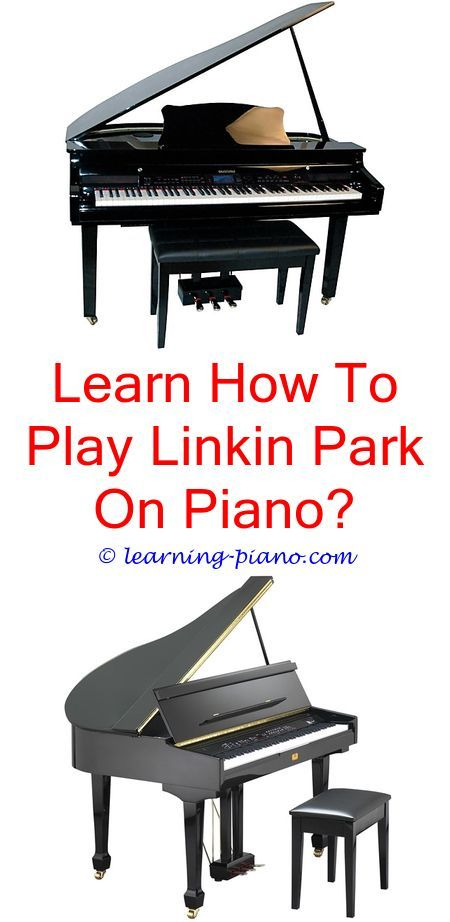 Rocket piano learning kit.Best free app to learn piano ...