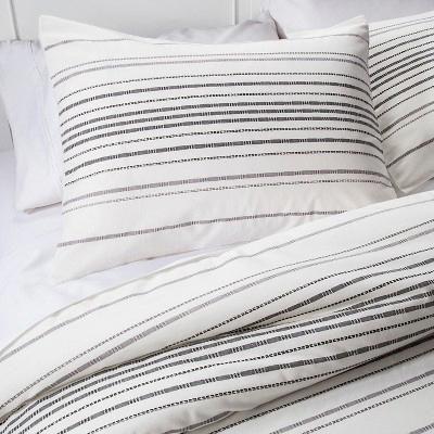 Luxury Bedding Contemporary Fascinatingbeddingideas