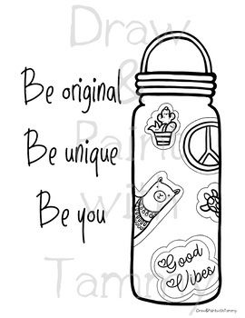 Pin On Cute Vsco Coloring Pages