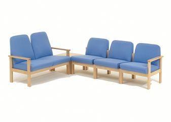 Stuffedchairsfurniture Waiting Room Chairs Reception Seating Furniture Reception Seating Chairs Waiting room chairs for sale