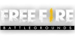 Free Fire Battlegrounds Hack Get Now Unlimited Diamonds
