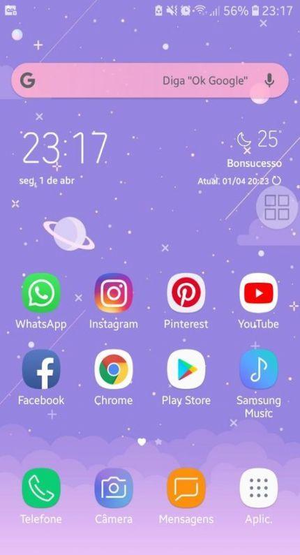 20 Trendy Home Screen Organization Huawei In 2020 Organize Phone Apps Homescreen Iphone Organization