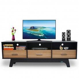 Sensational Buy Furniture Online At Damro Indias Largest Online Inzonedesignstudio Interior Chair Design Inzonedesignstudiocom