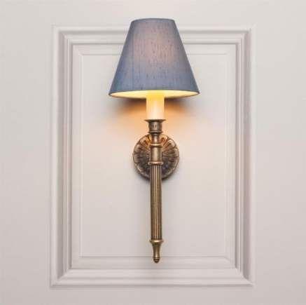 65 Ideas Kitchen Decor Traditional Light Fixtures Kitchen Brass
