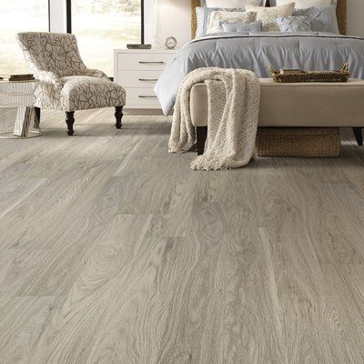 Shaw Floors Cathedral Plus 7 X 48 X 6 73mm Pine Wpc Luxury Vinyl Plank Luxury Vinyl Plank Flooring Vinyl Plank