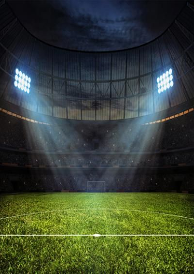 Photo Backdrop Photography Backdrops Vinyl Photography Backdrops Alternative Backdrops Football Stadiums Stadium Wallpaper Football Pitch
