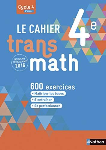 Do You Search For Fiches Bac Allemand Tle Lv1 Lv2 Fiches De Rvision Terminale Toutes Sries Fiches Bac Allemand Tle Lv1 Lv2 Fiches De Rvision Terminale T In 2020 Livres
