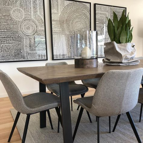 Kristyn Kmk Home Living On Instagram Home Styling Services Furniture Sourcing Options How Does A Home Consultatio House Styles Interior Furniture