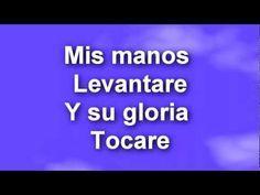 Alabanzas Cristianas De Adoracion Para Descargar Gratis Youtube Musica Cristiana Música Cristiana Gratis Alabanza Y Adoracion