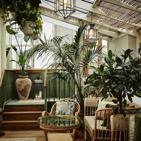 Designerlen München 105 best conservatories images on conservatories