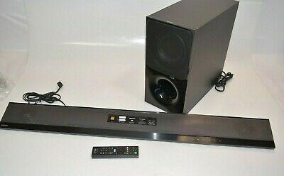 Sony HT-CT800