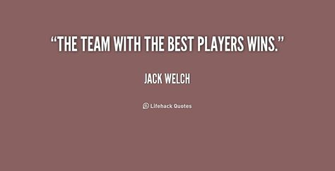 Top quotes by Jack Welch-https://s-media-cache-ak0.pinimg.com/474x/1b/61/2e/1b612eed77cba8537f9591e07f10e73d.jpg