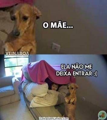 Memes Brasileiros Pessoas 21 Ideas For 2019 New Memes Funny Memes Memes