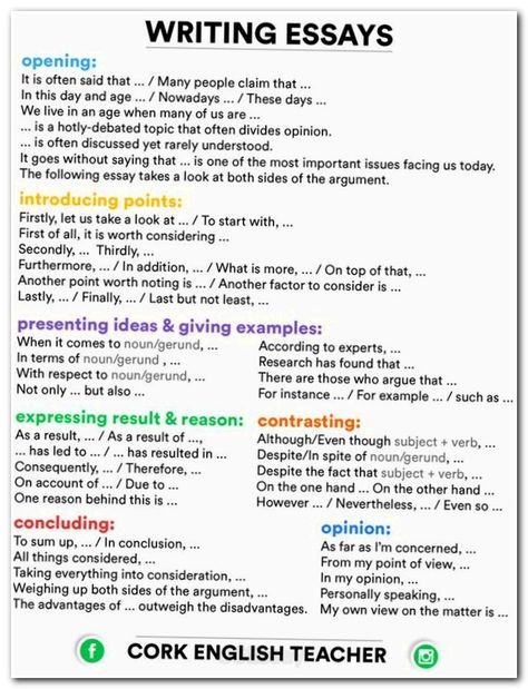 """Topic sentence main idea or """"grabber""""  supporting details."""