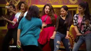 Promo 3: Bigg Boss Tamil Preview 14th September 2018   Tamil Serials