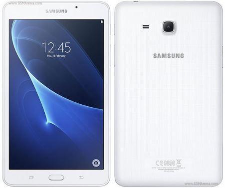 Samsung Galaxy Tab A 7 0 2016 User Guide Manual Tips Tricks Download Samsung Galaxy Samsung Galaxy Tab Galaxy