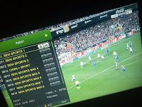 Download Free IPTV m3u SPORTS Channels list Vlc Kodi | art