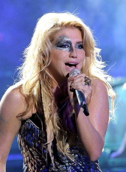 Kesha Rose on her Warrior Tour♥ #KeshaRose #Singer #