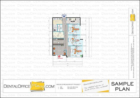 Small sample plan Free Sample Plans Pinterest Office plan - sample plan