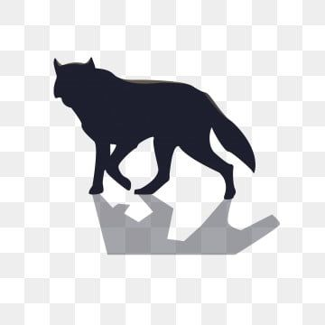 Free Pull Png Images Vector And Psd Files Free Download On Pngtree Pictures To Draw Wolf Clipart Cartoons Love