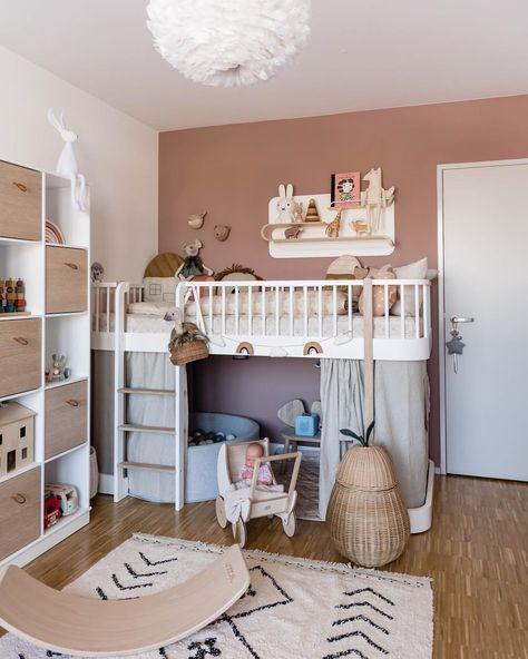 """Mini & Stil auf Instagram: """"Gute Nacht aus dem Kinderzimmer ⭐️ . . . . . . . . . . . . . #krcwithwheels #kinderzimmerinspo #kinderzimmer #kinderzimmerdeko #kidsroom…"""""""