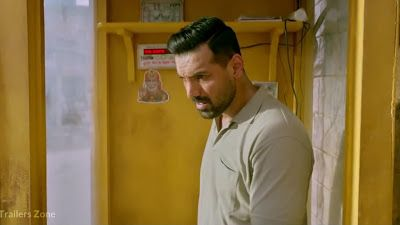 Parmanu Movie Hd Wallpapers Download Free 1080p New Movie Images Movies New Poster