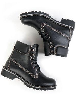 wills vegan shoes boots
