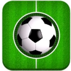 Football Pulp Android Game Apk In 2020 Sport Games Sports Football