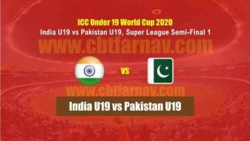 U19 cricket world cup 2021 betting calculator bitcoin internet currency bitcoins